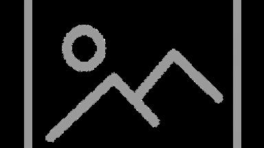 A-T Website Presentation 2016