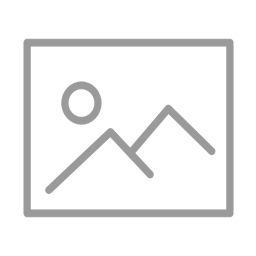 andreas-shabbat-hosting-guidelines